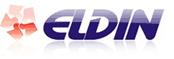 Производитель электродвигателей Элдин