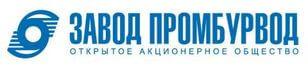 Производитель насосов Промбурвод